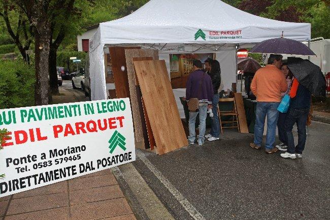 Img_5147 Parquet px