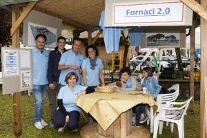 Fornaci 2.0 px600