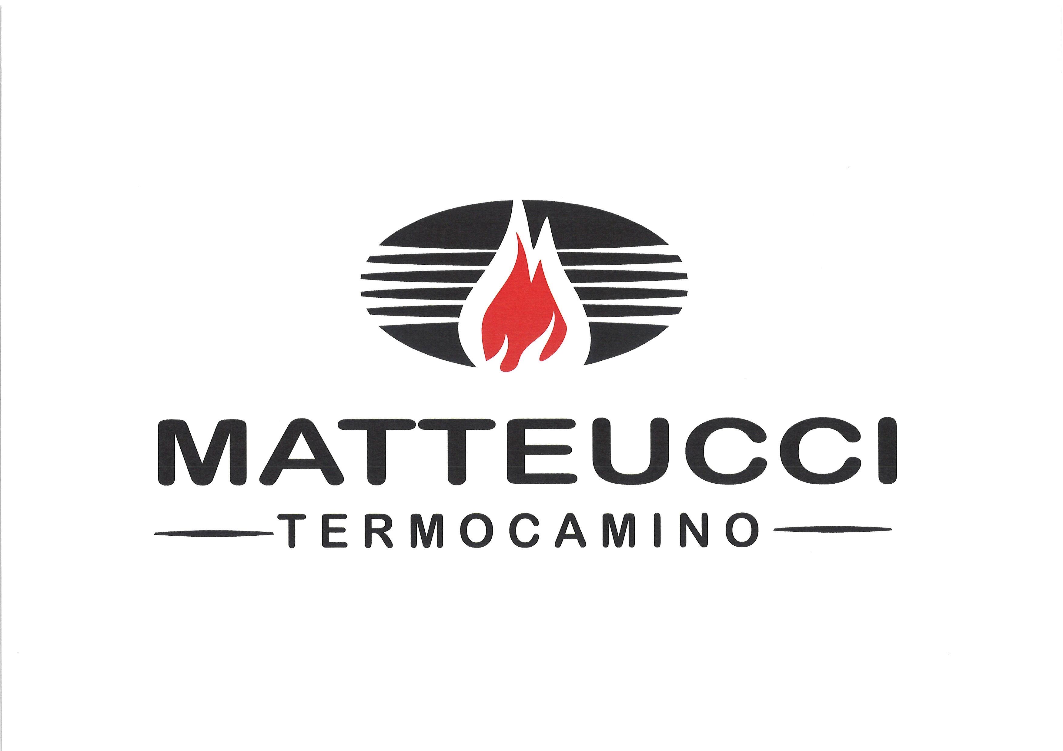 Logo Matteucci